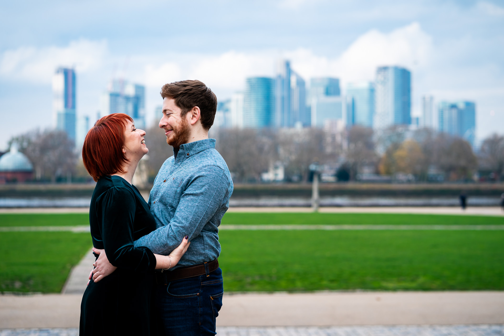 8 Reasons To Have A Pre-Wedding Shoot
