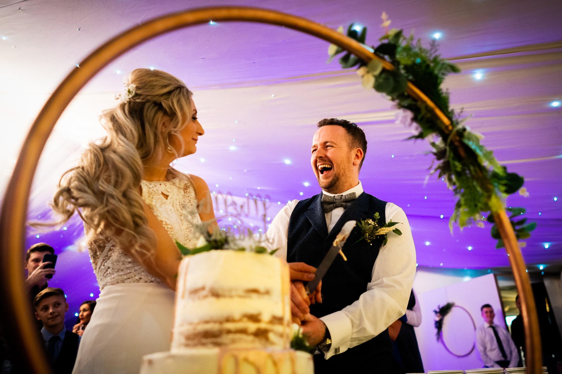 The School House Wedding Photography